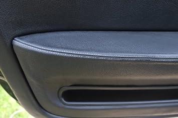 RedlineGoods Honda Civic 1992-95 insercion de puertas delanteras de