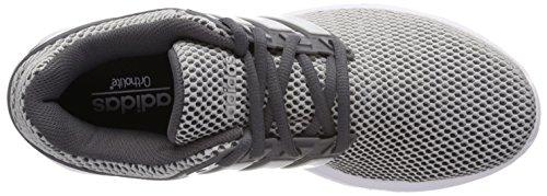 adidas Herren Energy Cloud Laufschuhe Grau (Grey Two F17/grey Two F17/grey Five F17 Grey Two F17/grey Two F17/grey Five F17)