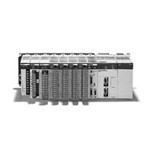 omron トランジスタ出力ユニット DC4.5-26.4V 出力64点 シンクタイプ(C200H-OD219) B00ECVYSNI