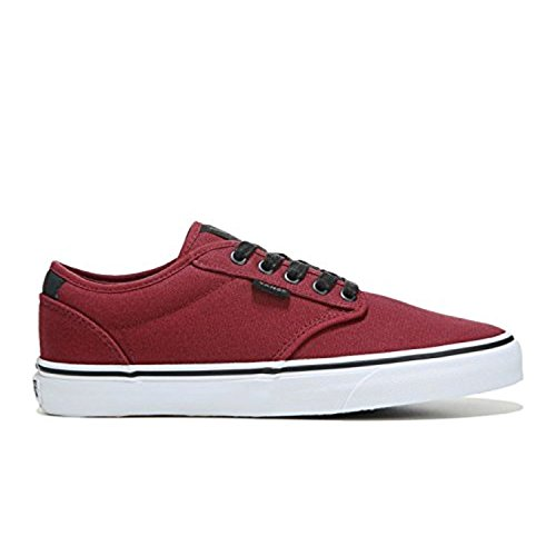 f4a0a3ddbb6d25 lovely Vans Men s Atwood Deluxe Ultra Cush