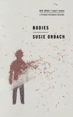 Bodies (BIG IDEAS//small books)