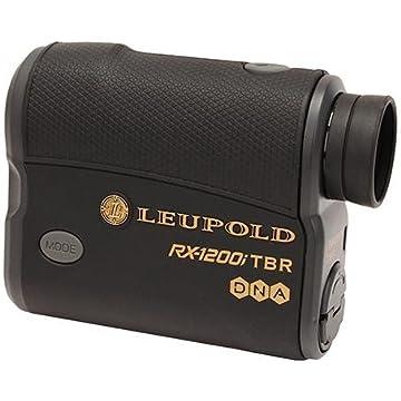 buy Leupold RX-1200i TBR