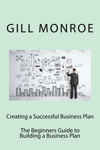 building business plan - 8