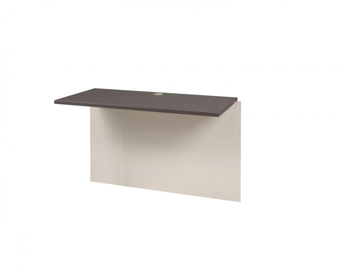 Bestar Desk Bridge - Connexion
