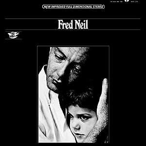 Fred Neil (180 Gram Vinyl)