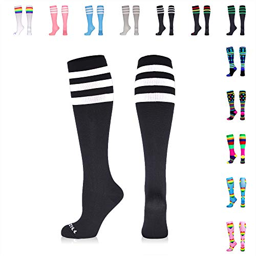 NEWZILL Compression Socks U.S