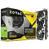 Zotac GeForce GTX1060 6G DDR5 AMP Edition Video Card