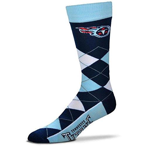 feet accessories - 5