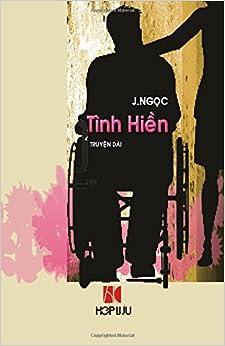 Tinh Hien: Truyen dai