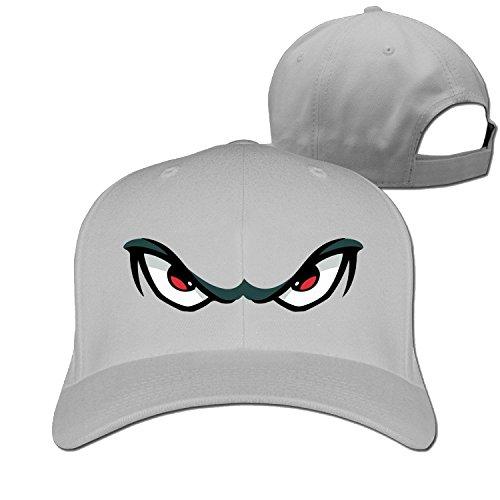 Unisex Lake Elsinore Storm baseball Graphic Sun Baseball Cap Visor Hat (6 - Lake Stores Elsinore