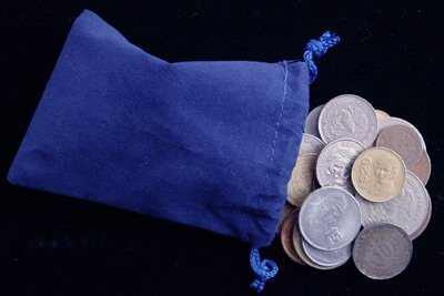 The 8 best mexican coins