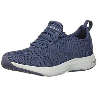 New Balance Women's 360 V1 Running Shoe