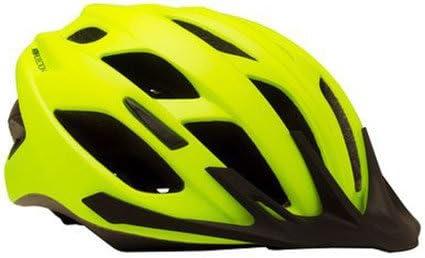 Paseos en jksports Decathlon casco casco para bicicleta de ...