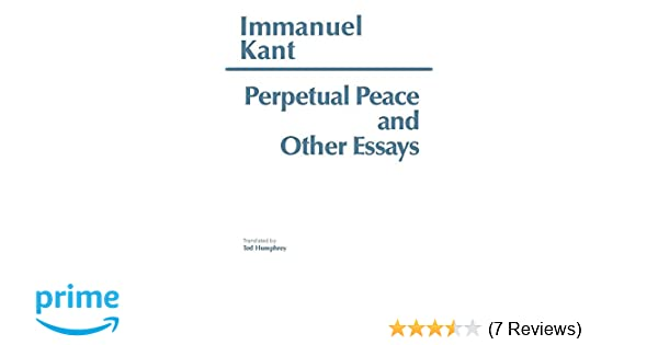 immanuel kant existentialism
