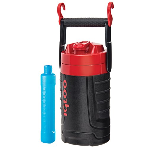 Igloo Proformance gallon Freeze Stick