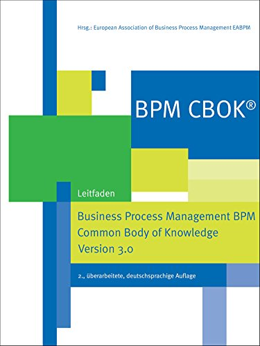 amazon com bpm cbok business process management bpm common body rh amazon com