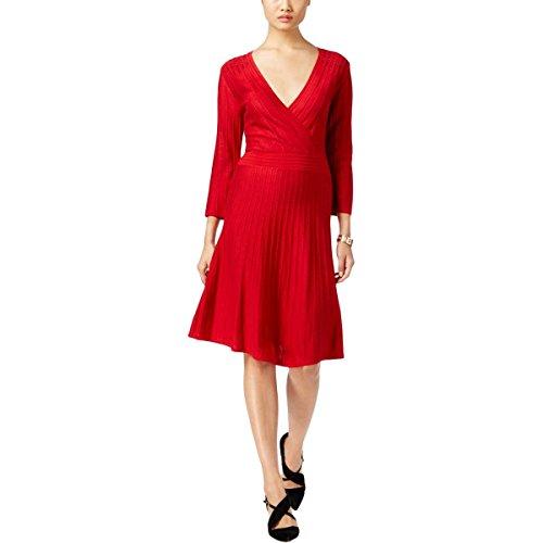 9 west dresses - 5
