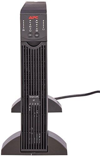 APC Smart-UPS RT 2200VA 120V ATX 2200 Power Supply SURTA2200XL by APC (Image #1)