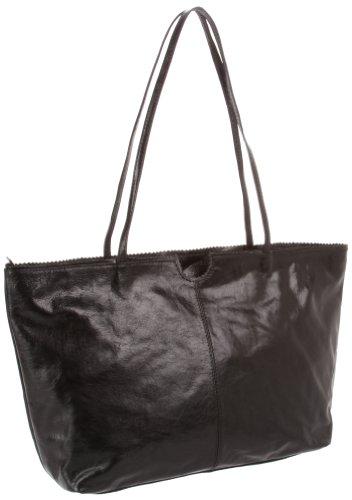 Carmen Tote Bag Black One Size Latico