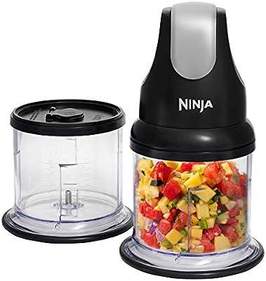 amazon ninja 2020