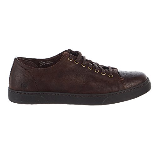 Born - Mens - Bayne Dark Brown Combo