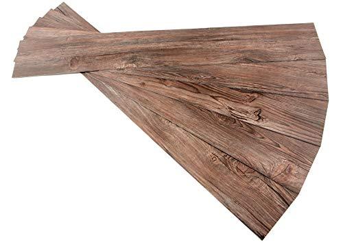 laminate wood - 8
