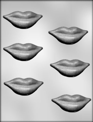 ck-products-3-inch-lips-chocolate-mold