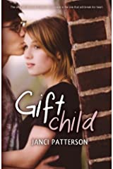 Giftchild Paperback