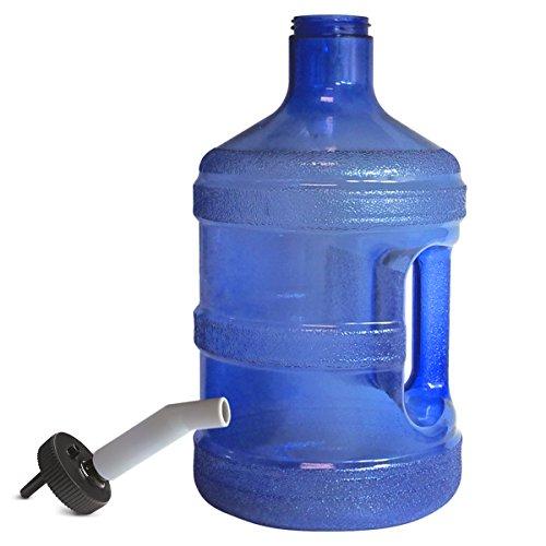 Jug Garden - AeroGarden No-Spill Watering Jug