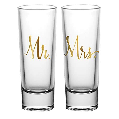 Mr and Mrs Matching