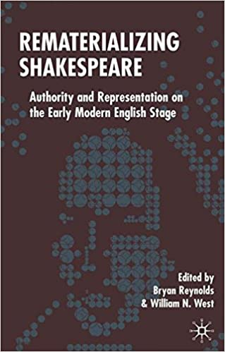 New Resource: A Digital Anthology of Early Modern English Drama