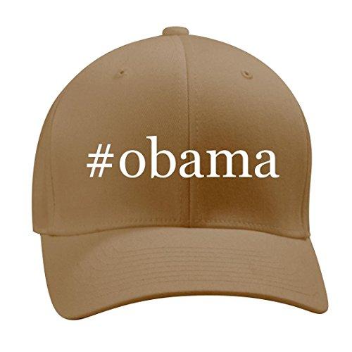 Obama 08 Cap - 6