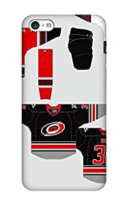 Axabhh-6678-ngthazt Faddish Carolina Hurricanes Nhl Hockey 1 Case Cover For ipod touch4 With Design For Christmas Day's Gift
