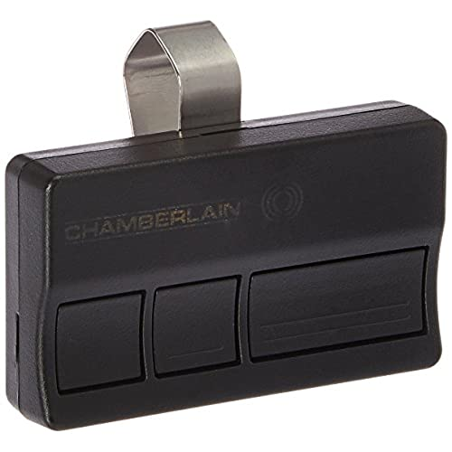 LiftMaster 373LM Garage Door Remote Controls