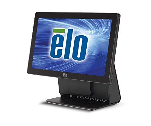 Elo Touch E023735 15E2 IntelliTouch AiO 15.6