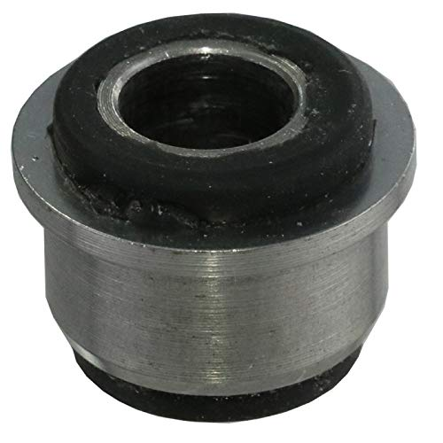 Eckler's Premier Quality Products 25101416 Corvette Clutch Push Rod Bushing Urethane Replacement