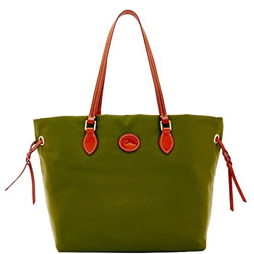 Dooney And Bourke Nylon Handbags - 3