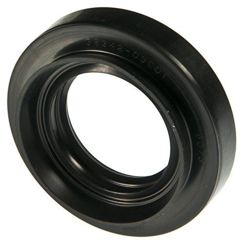 National 710124 Oil Seal