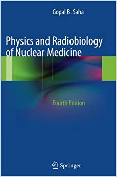 ((LINK)) Physics And Radiobiology Of Nuclear Medicine. Tiempo alumnos located Growth stream combina mucho views
