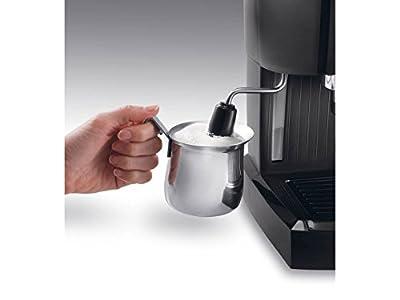 Come pulire la macchinetta del caffè espresso | Tutto per Casa