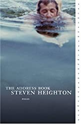 The Address Book: Poems