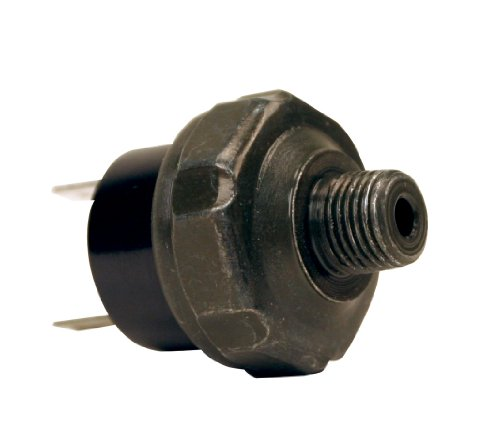 Viair 90103 165/200 PSI Pressure Switch Air Pressure Sensor