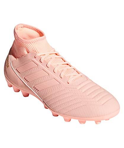 Orange Rostra Adidas Bottes 18 Predator narcla Ag Homme 0 Football 3 Narcla 77R0TvFS