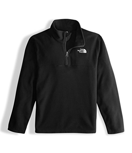 The North Face Lightweight Pullover - 3