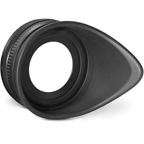 Swarovski Winged Eyecup by Swarovski Optik