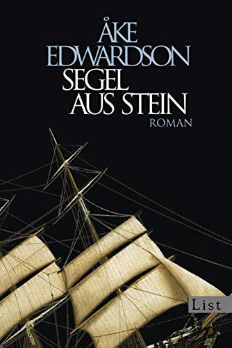 - Segel aus Stein: Der sechste Fall für Erik Winter (Ein Erik-Winter-Krimi 6) (German Edition)