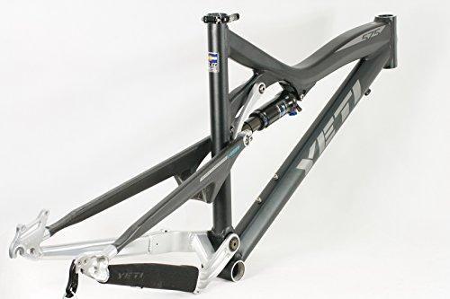 YETI 575 MTB AM FR Frame 18.5 inchs - Buy Online in UAE. | Sporting ...
