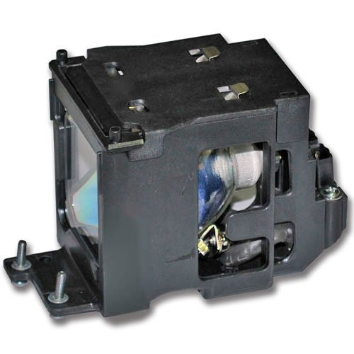 Panasonic ET-LAE500 Replacement Lamp with Housing for Panasonic Projector