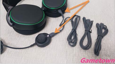 Amazon.com: Knob - Cable alargador de tarjeta de sonido para ...
