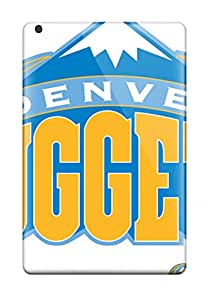 Best denver nuggets nba basketball (24) NBA Sports & Colleges colorful iPad Mini cases 2906028I523382217